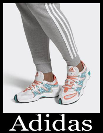 Collezione Adidas 2020 uomo