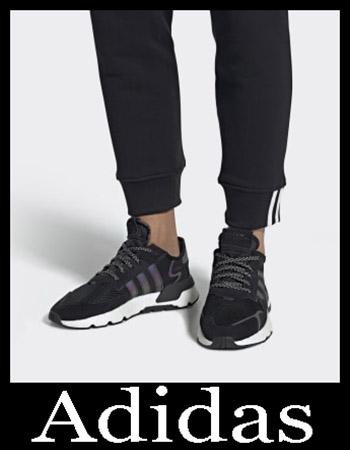 scarpe adidas uomo autunno inverno