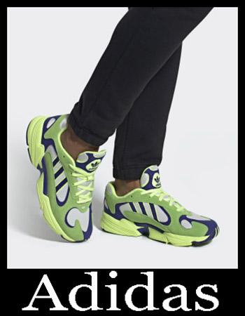 Nuovi arrivi Adidas 2020 originals 1