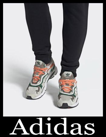 Nuovi arrivi Adidas autunno inverno 1