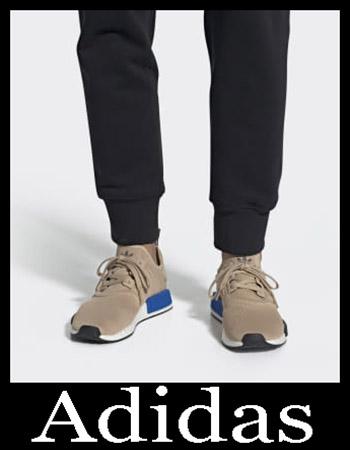 Scarpe Adidas 2020 autunno inverno 1