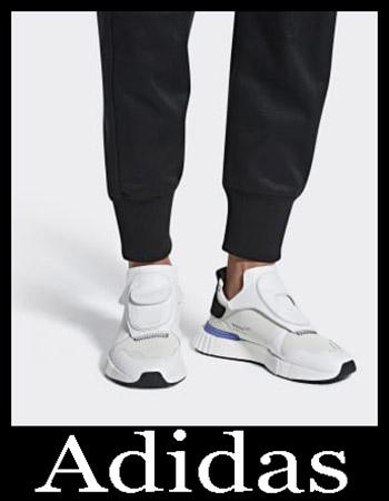 Scarpe Adidas autunno inverno 2019 1