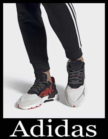 Scarpe Adidas autunno inverno 2019 2020 1