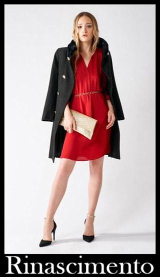 Abbigliamento Rinascimento autunno inverno 3