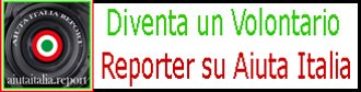Campagna Aiuta Italia Report