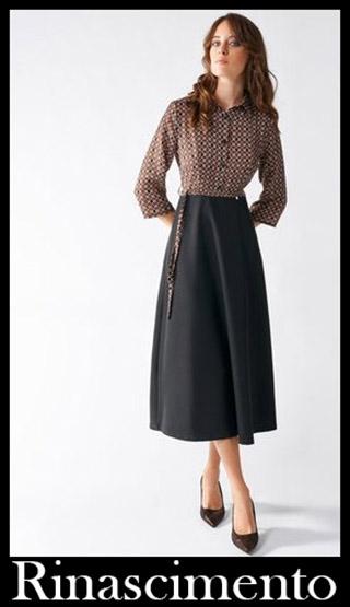 Notizie moda Rinascimento autunno inverno 3