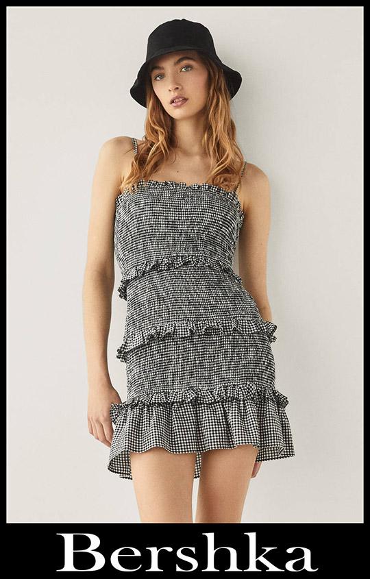 Abbigliamento Bershka donna nuovi arrivi 4