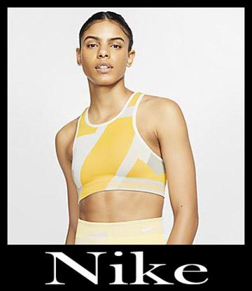 Abbigliamento Nike donna nuovi arrivi 2020 1