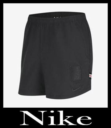 Abbigliamento Nike donna nuovi arrivi 2020 10