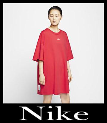 Abbigliamento Nike donna nuovi arrivi 2020 11