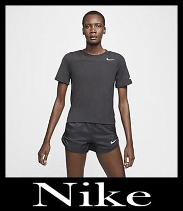 Abbigliamento Nike donna nuovi arrivi 2020 12