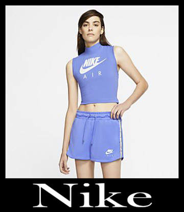 Abbigliamento Nike donna nuovi arrivi 2020 14