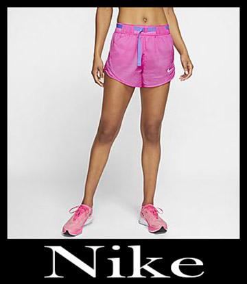 Abbigliamento Nike donna nuovi arrivi 2020 15