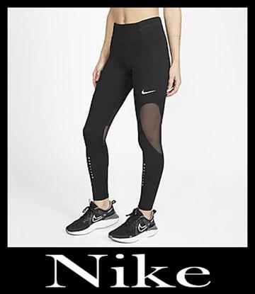 Abbigliamento Nike donna nuovi arrivi 2020 16