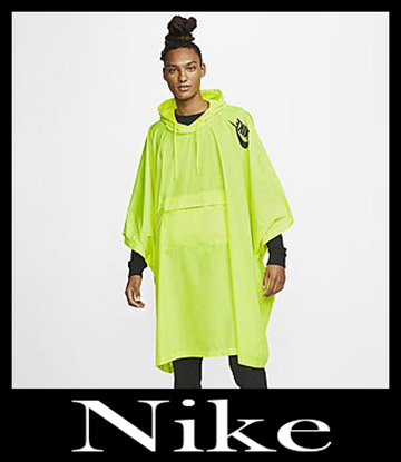 Abbigliamento Nike donna nuovi arrivi 2020 17