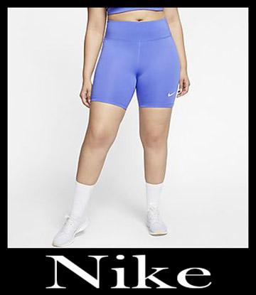 Abbigliamento Nike donna nuovi arrivi 2020 18