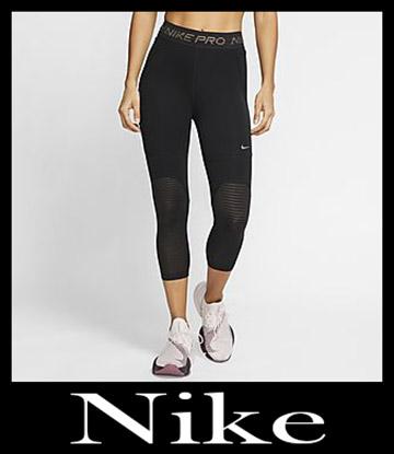 Abbigliamento Nike donna nuovi arrivi 2020 19