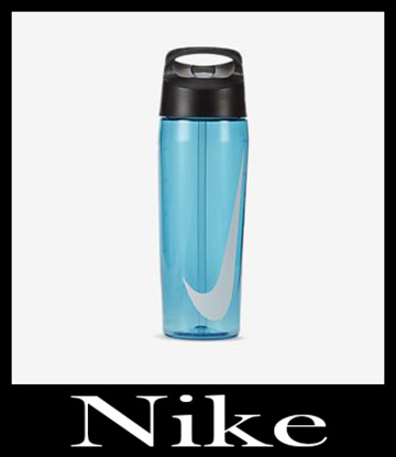 Abbigliamento Nike donna nuovi arrivi 2020 2