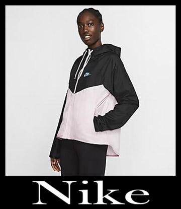 Abbigliamento Nike donna nuovi arrivi 2020 20