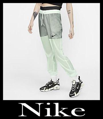 Abbigliamento Nike donna nuovi arrivi 2020 21