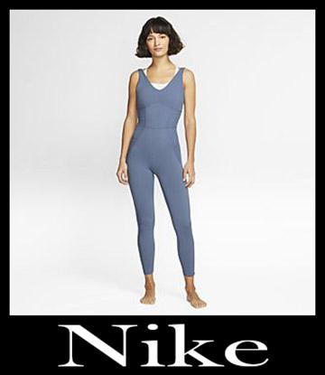 Abbigliamento Nike donna nuovi arrivi 2020 22