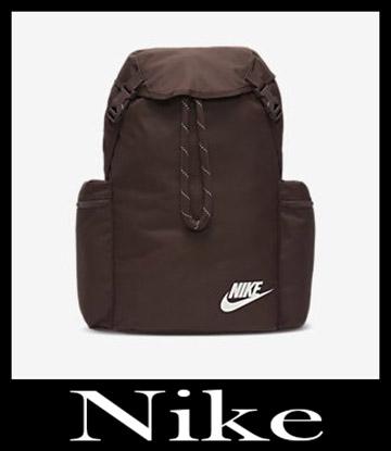 Abbigliamento Nike donna nuovi arrivi 2020 23
