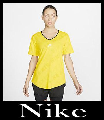 Abbigliamento Nike donna nuovi arrivi 2020 24