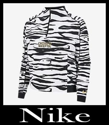 Abbigliamento Nike donna nuovi arrivi 2020 3