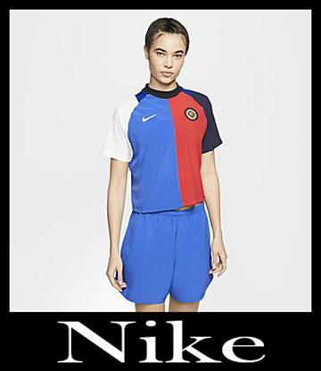 Abbigliamento Nike donna nuovi arrivi 2020 4