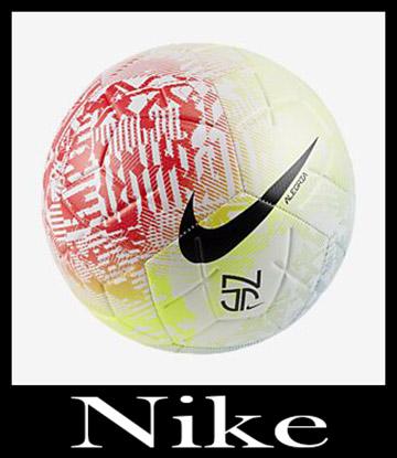 Abbigliamento Nike donna nuovi arrivi 2020 5