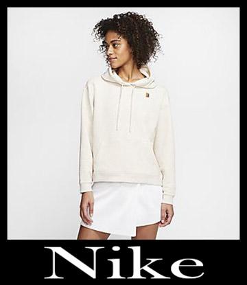 Abbigliamento Nike donna nuovi arrivi 2020 7
