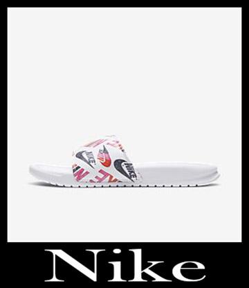 Abbigliamento Nike donna nuovi arrivi 2020 8