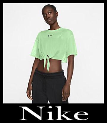 Abbigliamento Nike donna nuovi arrivi 2020 9