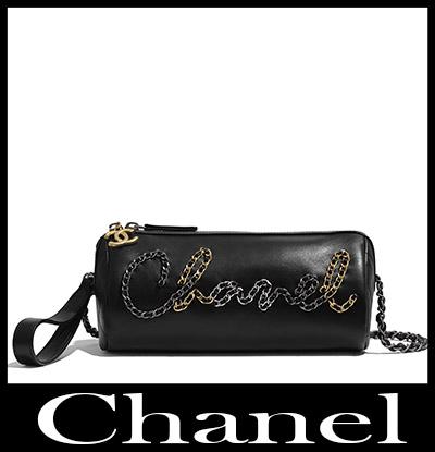 Borse Chanel donna nuovi arrivi 2020 1