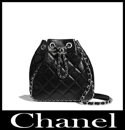 Borse Chanel donna nuovi arrivi 2020 10