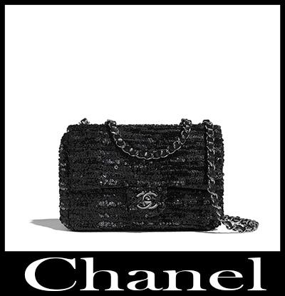 Borse Chanel donna nuovi arrivi 2020 11