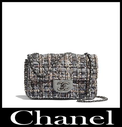 Borse Chanel donna nuovi arrivi 2020 12