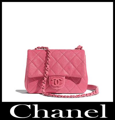 Borse Chanel donna nuovi arrivi 2020 13