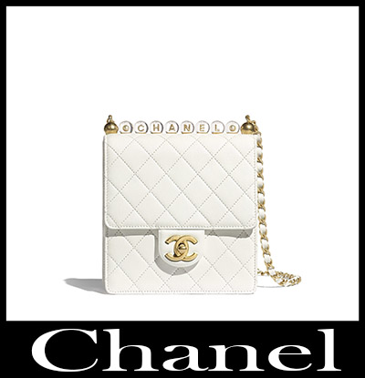Borse Chanel donna nuovi arrivi 2020 14