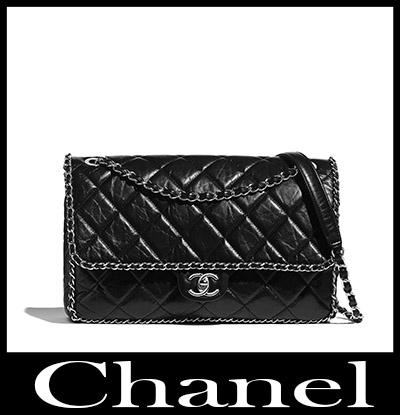 Borse Chanel donna nuovi arrivi 2020 15