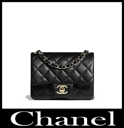 Borse Chanel donna nuovi arrivi 2020 16
