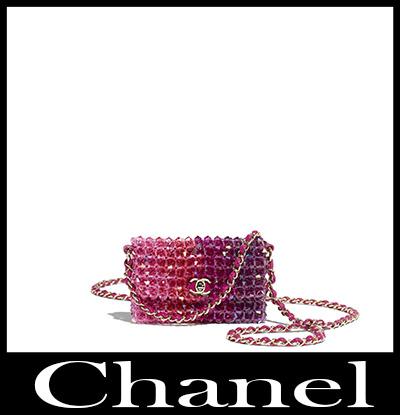 Borse Chanel donna nuovi arrivi 2020 17