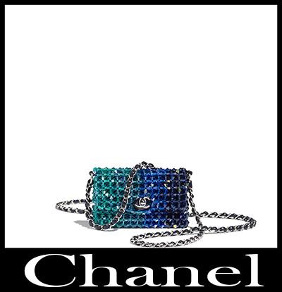 Borse Chanel donna nuovi arrivi 2020 18