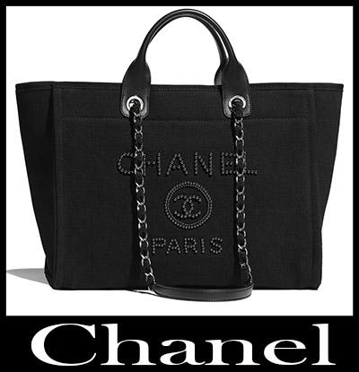 Borse Chanel donna nuovi arrivi 2020 19