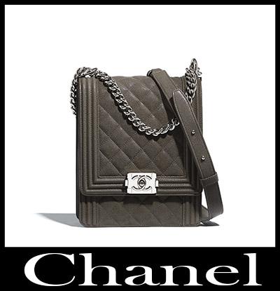 Borse Chanel donna nuovi arrivi 2020 2