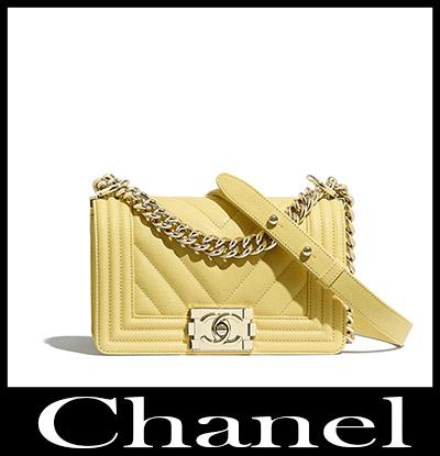Borse Chanel donna nuovi arrivi 2020 20