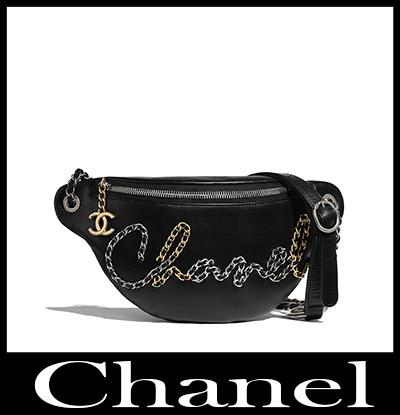 Borse Chanel donna nuovi arrivi 2020 22