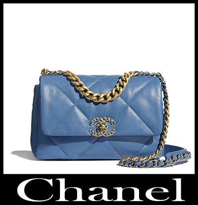 Borse Chanel donna nuovi arrivi 2020 3