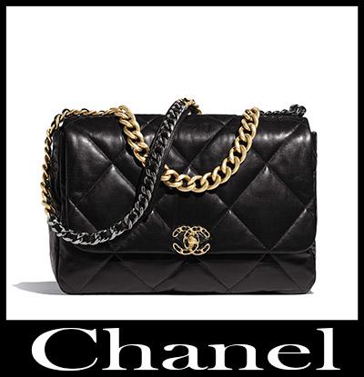 Borse Chanel donna nuovi arrivi 2020 4
