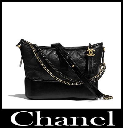 Borse Chanel donna nuovi arrivi 2020 5